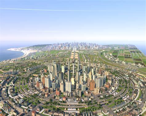cities xl layout tips il ritorno di cities xxl e se il prossimo fosse un mmorpg