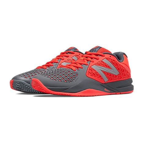 new balance tennis shoes new balance mc996go2 d mens tennis shoes