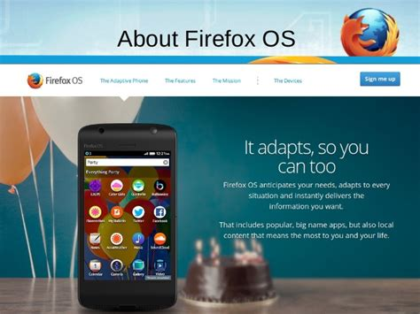 keyboard themes for firefox os firefox os designing khmer keyboard and fonts