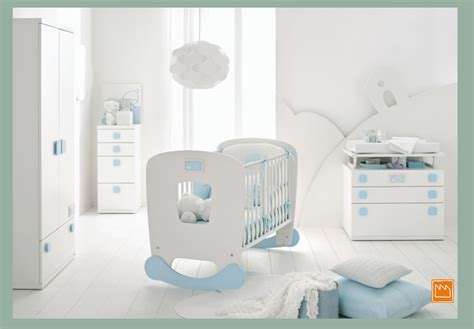 Outlet Culle Per Neonati by Camerette Per Neonati E Arredamento Prima Infanzia