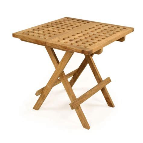 Folding Coffee Table Uk The Oscar Teak Folding Coffee Table 163 68 99