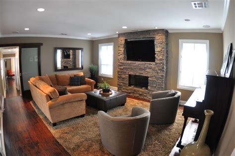 jeff lewis living room jeff lewis living room designs interior exterior doors