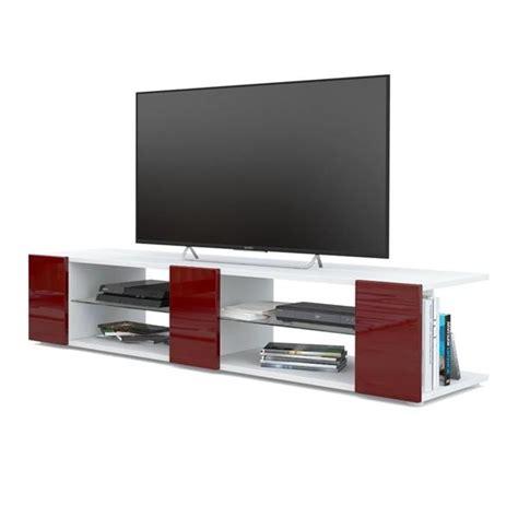 vasco in tv vasco t2 mobile porta tv moderno soggiorno in 13 colori