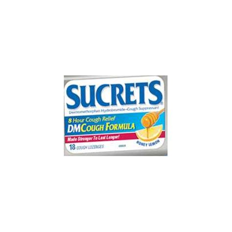 cough suppressant for dogs buy sucrets cough suppressant lozenges from canada at well ca free shipping
