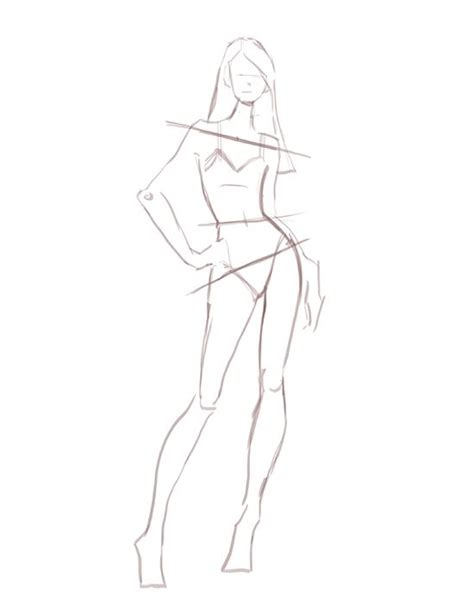 figure for drawing photos easy figure drawings with clothes drawings