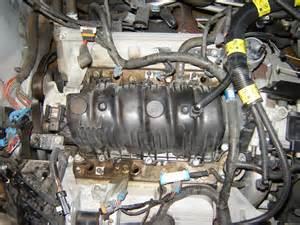 chevy camaro 3 8 engine diagram 3800 chevy get free