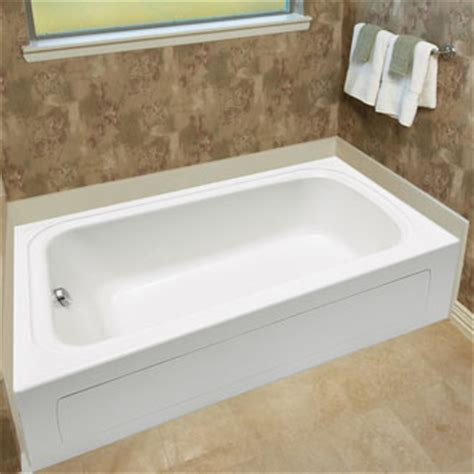 eljer bathtub image gallery eljer tubs