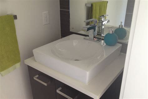 bathroom sink sale sale of used bathroom sinks useful reviews of shower stalls enclosure bathtubs