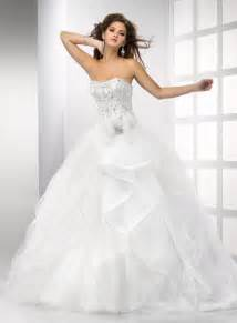 different color wedding dresses wedding gowns different colors of the dresses