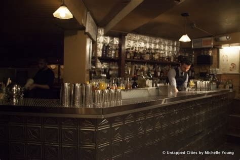top bars in nyc 2014 10 of manhattan s best hidden underground bars lounges