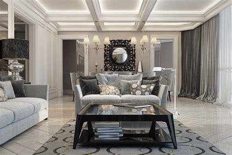 luxury living room ideas interior design living room designs 88designbox