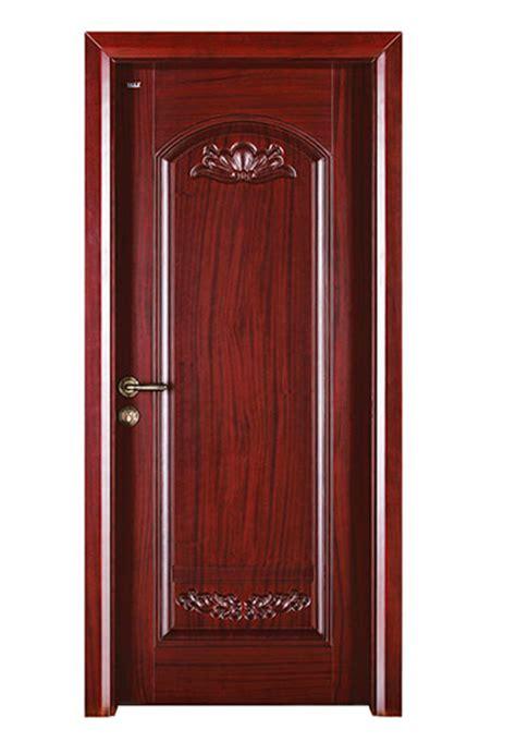 House Door Manufacturers Wooden Doors Solid Wood Doors Manufacturer Home
