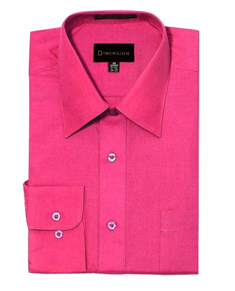 comfortable shirts men dress shirts by dimension comfortable fit business