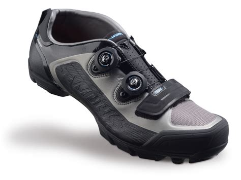 trail bike shoes singletrack magazine the s works trail doesn t want to