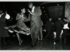 An Amazing Photographic Tour Of New York In The 1920s 1920s Jazz