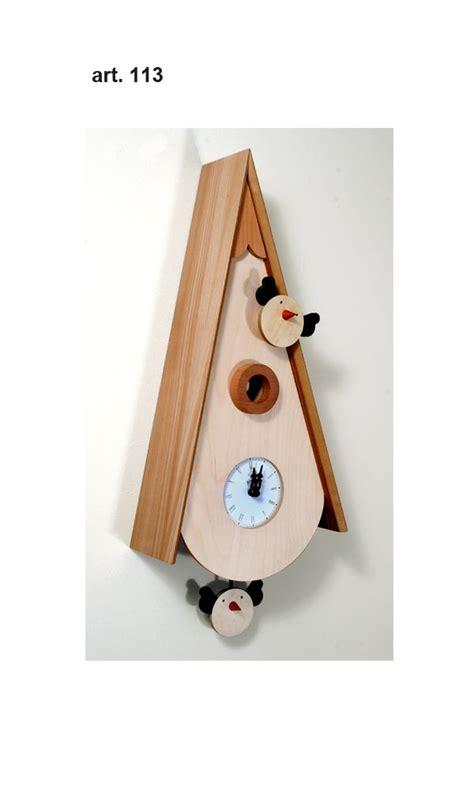 modern cuckoo clock 1000 images about modern cuckoo clocks design gifts