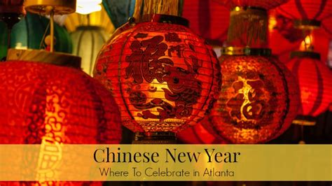 interesting facts about new year celebration 2017 new year where to celebrate in atlanta
