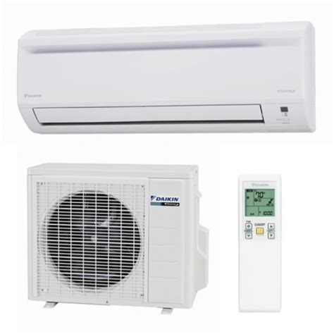 daikin  btu  seer cooling  air conditioner