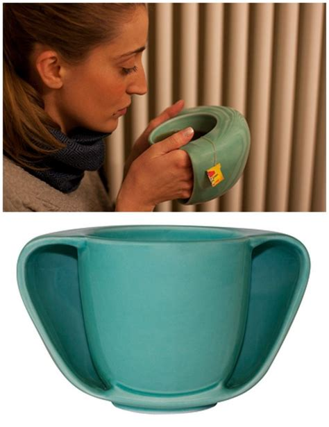 cool cooking gadgets 15 cool and wacky kitchen gadgets page 3 of 5