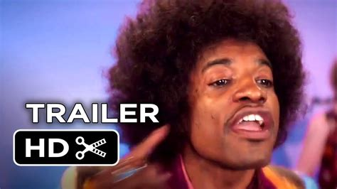 all is by my side jimi hendrix movie jimi all is by my side official trailer 1 2014 andr 233