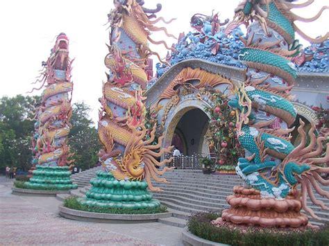 theme park vietnam suoi tien theme park in ho chi minh attraction in ho chi