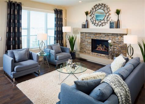 Living Room Horizontal Blinds Living Room Curtains Design Ideas 2016 Small Design Ideas