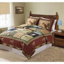 twin horse bedding twin horse bedding on shoppinder