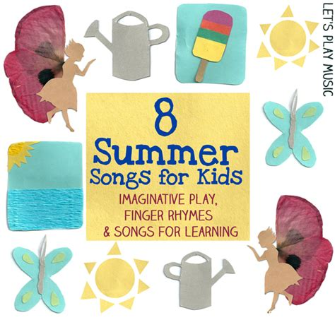 new year song summer kid new year song summer kid 28 images 8 summer songs for