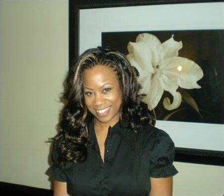 micro braids with body wave 74 best images about tree braids on pinterest trees