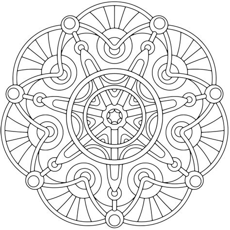 free geometric coloring pages pdf coloring pages free printable coloring pages for adults