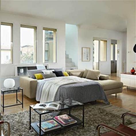 divano isola divano a isola per interni ed esterni
