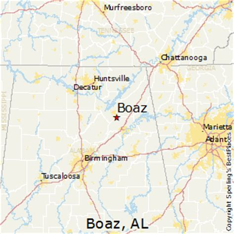 houses for sale boaz al best places to live in boaz alabama