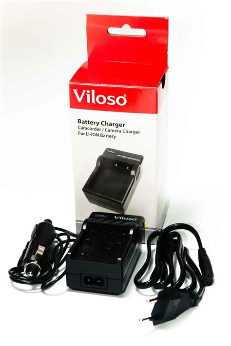 Adaptor Charger Kamera Canon Lp E8 Oem T2114 viloso charger with car adapt end 3 13 2018 3 15 pm