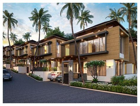 bangladesh house design bangladeshi house design house design