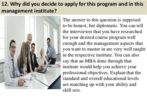 How To Choose The Right Mba Specialisation by Which Mba Specialisation Should I Choose Read The