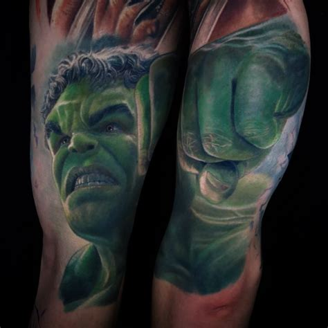 carlos rojas tattoo find the best tattoo artists