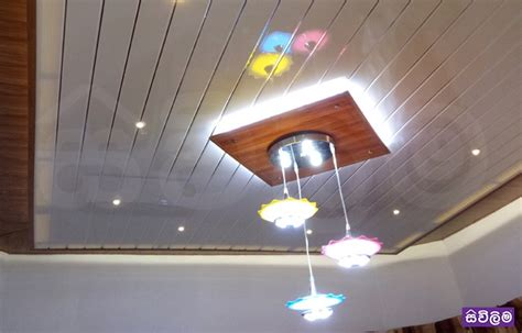 home lighting design sri lanka sivilima leading ceiling roofing flooring sheet and wall