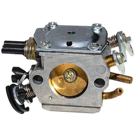 Husqvarna 362 365 371 372 Aftermarket Carburetor