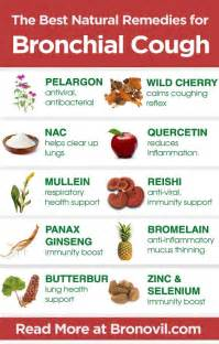 respiratory infection home remedies 25 best ideas about respiratory infection on