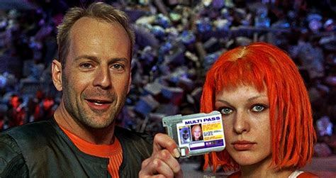 The 10 Best Bruce Willis Movies « Taste of Cinema   Movie