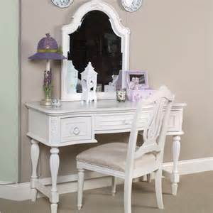 vanity set cabinet shelving vanity sets for with decorative
