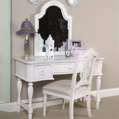 Vanity Sets by Cabinet Shelving Vanity Sets For With Decorative