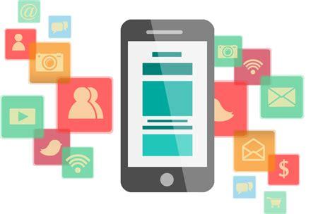 best mobile web app mobile web app developer india for hassle free user