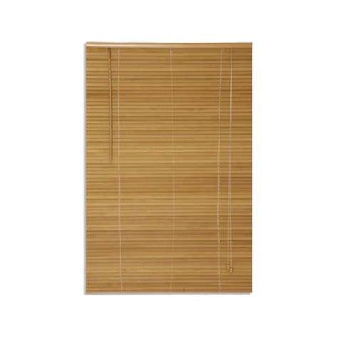 persianas baratas persianas venecianas baratas de madera y aluminio precios