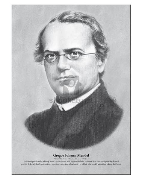 biography gregor mendel 1st name all on people named johann songs books gift