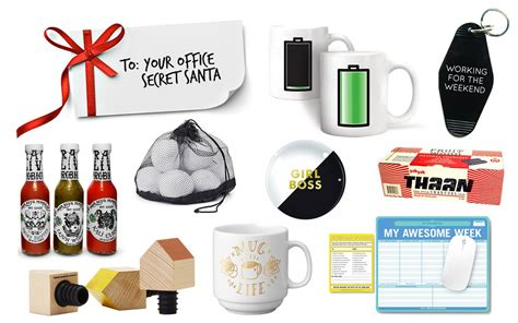 workplace secret ideas workplace secret ideas 28 images secret santa in the