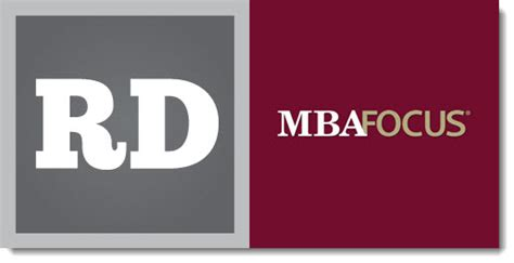 Mba Recruiter by Hire Mba Recruiting