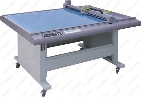 pattern making cutting table copper paper sle cutting table pattern making plotter