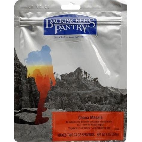 Best Backpackers Pantry Meals by 17 Best Images About Diy Backpacking Meals On