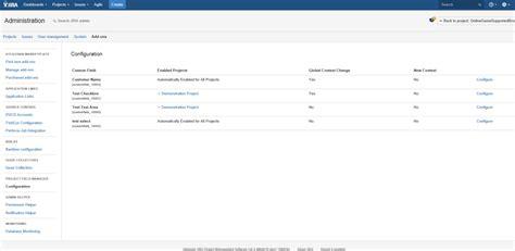 jira service desk data center pricing cm4j context manager for jira atlassian marketplace